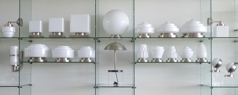 giso lampen. Black Bedroom Furniture Sets. Home Design Ideas